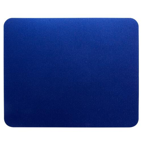 MOUSE PAD DYSIS COLOR AZUL